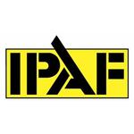 ipaf_thb