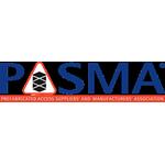 pasma_thb